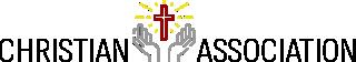 Christian Association